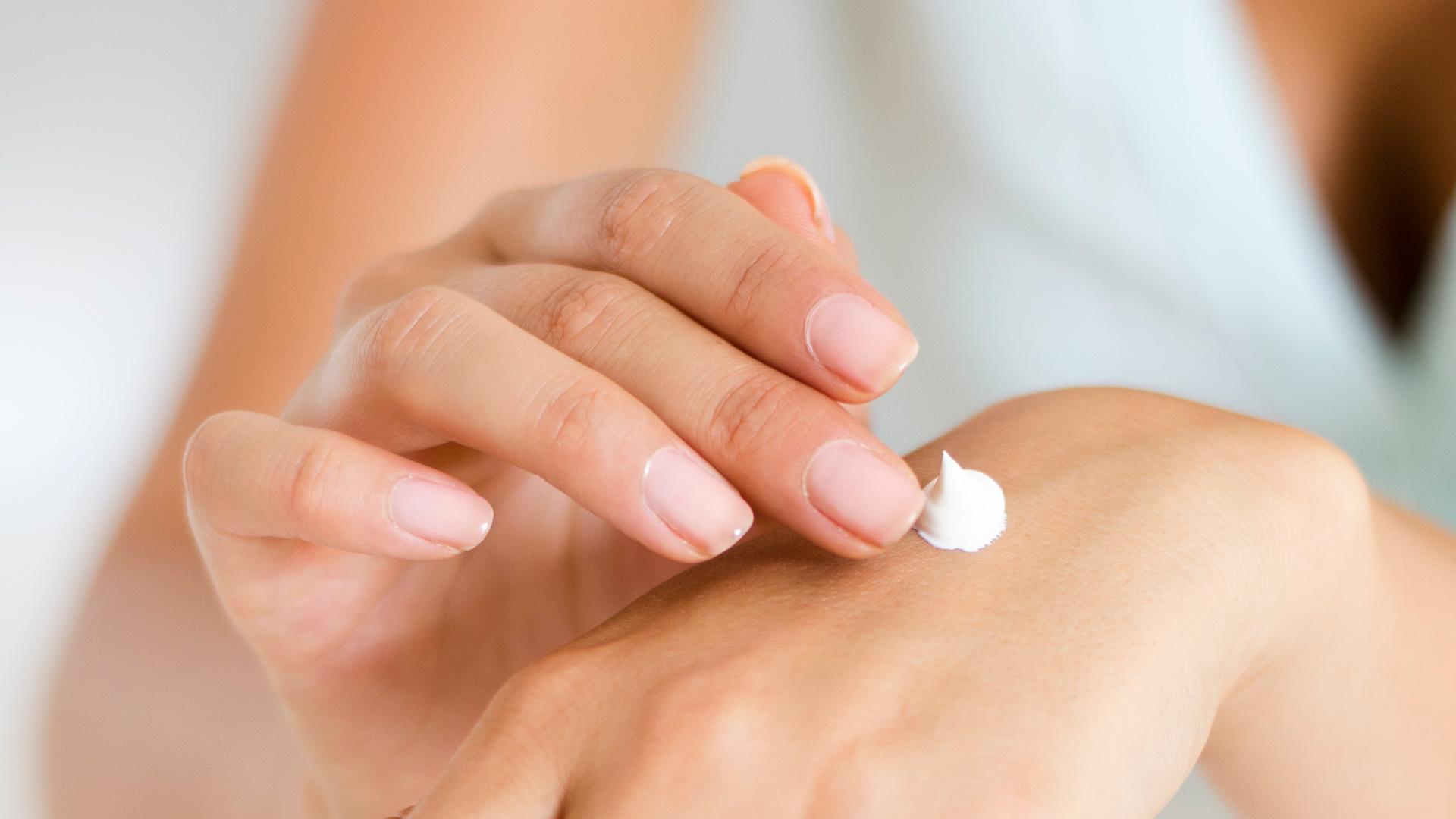 Las 4 mejores cremas para pieles atópicas