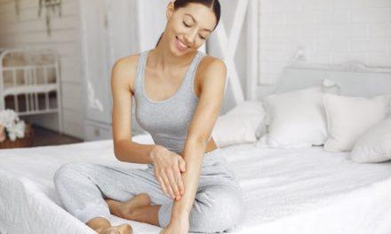 Las mejores cremas para la dermatitis atópica sin corticoides