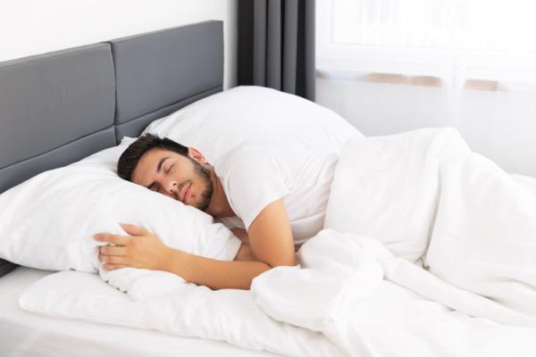 problemas sueño cbd