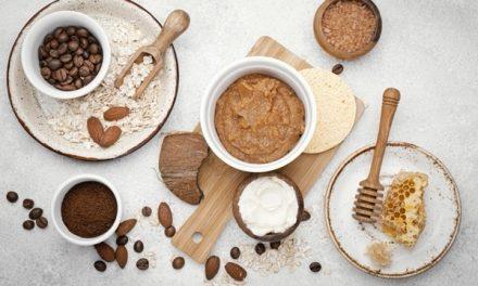 Remedios Caseros para la Celulitis: los mejores