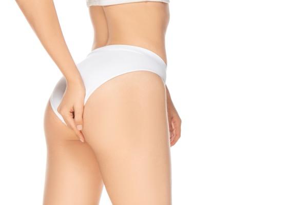 Analizamos: Cómo eliminar la celulitis de las nalgas y muslos