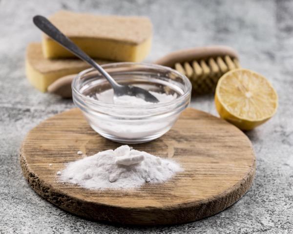 mascarilla exfoliante antioxidante