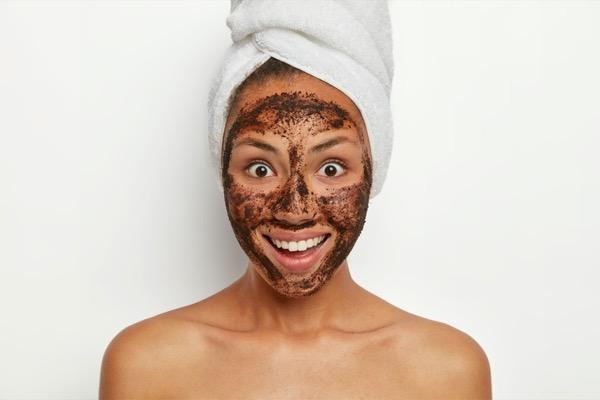 Análisis: El Mejor Exfoliante Facial