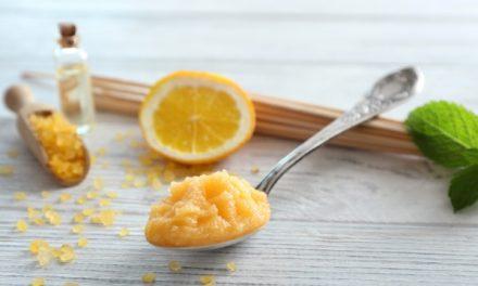 Exfoliante natural: los mejores ingredientes y cómo hacer uno casero